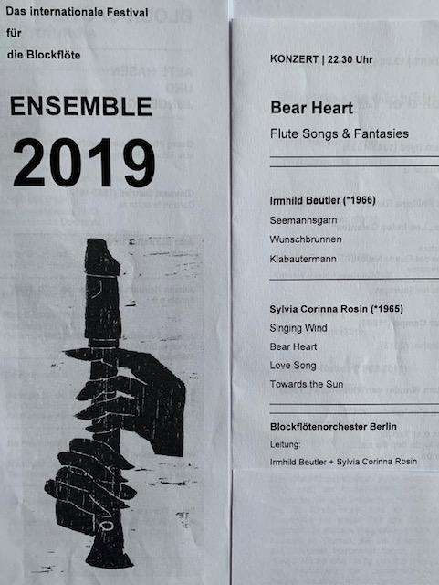 Trossingen 11/2019